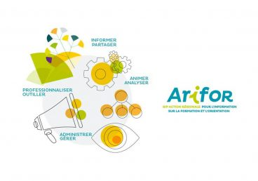 Emploi-insertion-Arifor-bilan